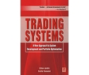 TRADING SYSTEMS: INDIAN VERSION